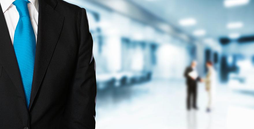 Top 3 - nejúspěšnější obchodníci na Forexu
