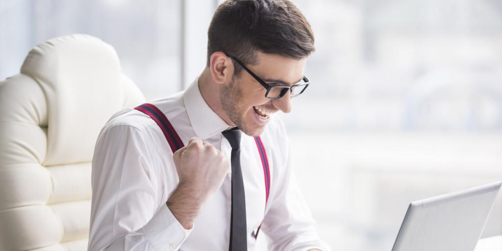Top 20 Forex trading tips om te leren beleggen en wat is Forex