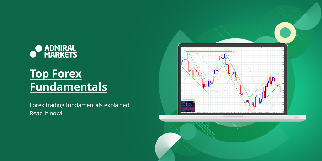 Top Forex fundamentals