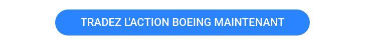 Tradez l'Action Boeing dès Maintenant sur WabTrader
