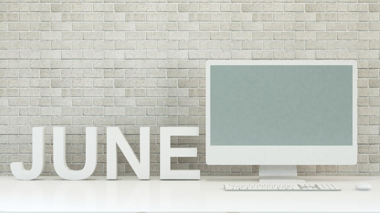 Prekybos tvarkaraštis 2019 m. birželio mėn. vidurio išeiginių laikotarpiu