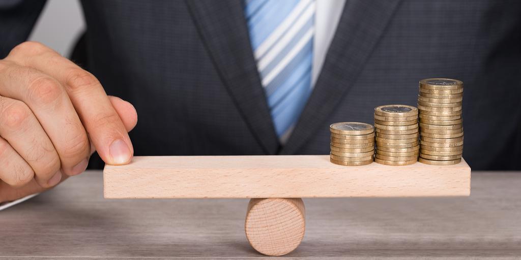 Nutzen Sie eine Forex Hedging Strategie, um risikoärmere Profitmöglichkeiten zu finden!