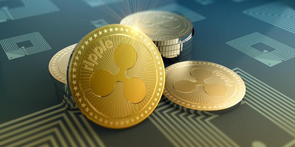 Aranyár-előrejelzés 2020-ig és később: vásárolni, vagy nem vásárolni