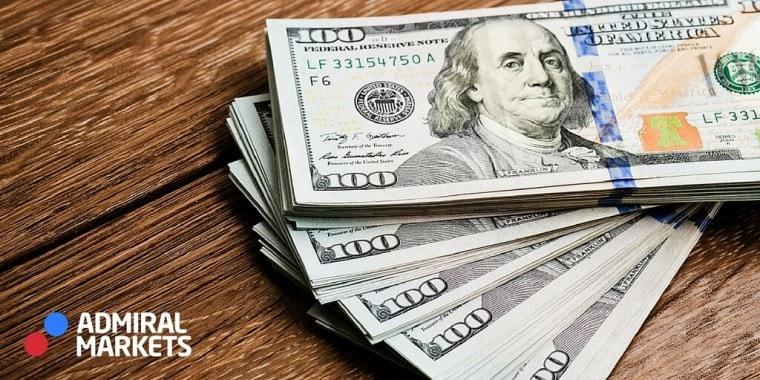 Wat is de gemiddelde winst voor een Forex trader