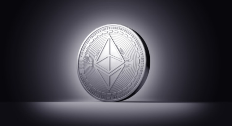 Wat is Ethereum of wat is Ether