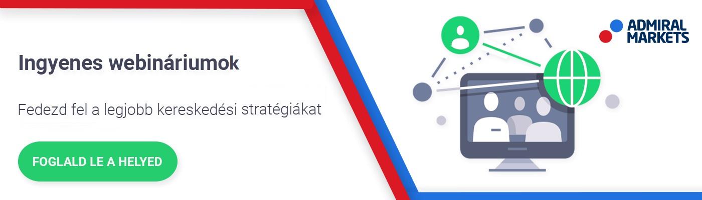 képzés az internetes platform tőzsdei kereskedésével kapcsolatban)