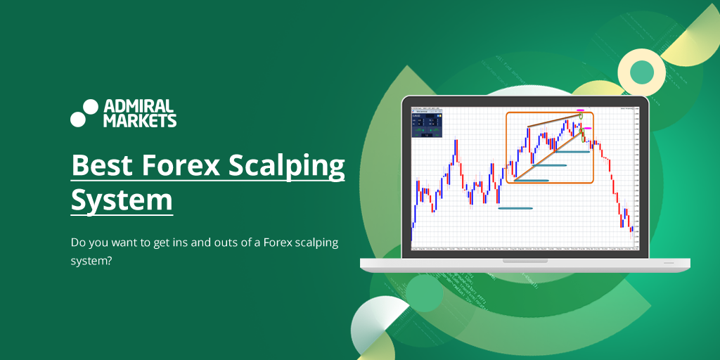 Best forex scalping system
