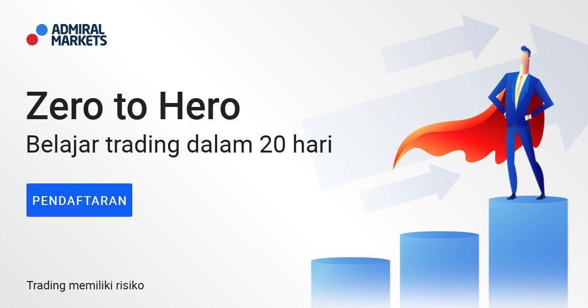 Daftar Zero to Hero