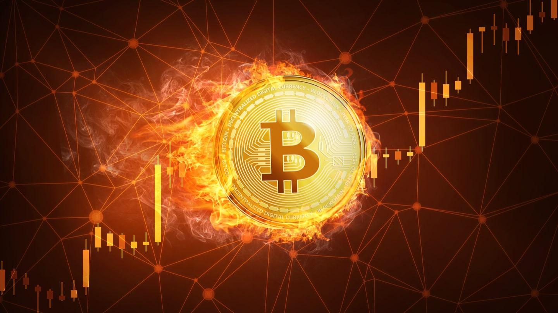 بيتكوين كاش - Bitcoin Cash