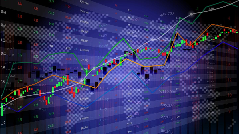مقدمة عن طرق تحليل السوق | Admiral Markets