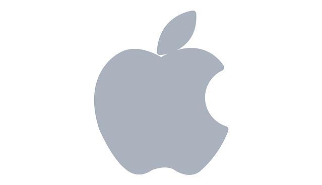 comprare azioni apple trading