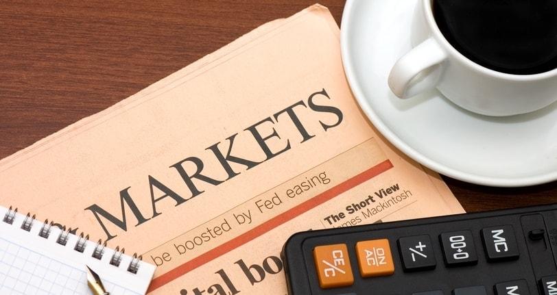 actualité marchés 20-07-20