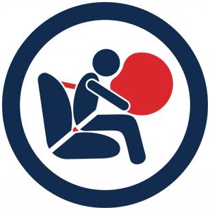 risques de trading logo