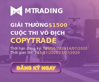 cuoc_thi_copy_trade_-_mtrading