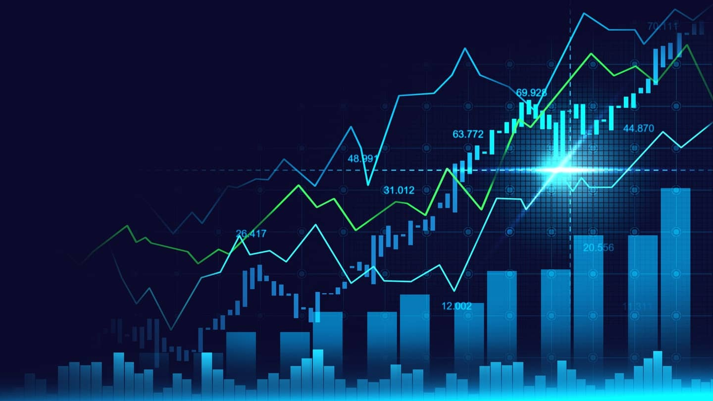 Examples of Opportunities and Risks in Forex Trading