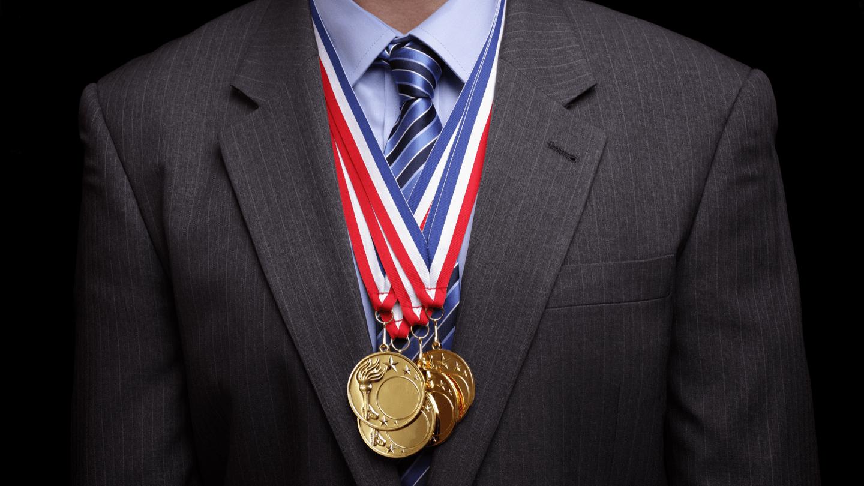 Admiral Markets е награден за най-добър CFD брокер в Германия за 2019
