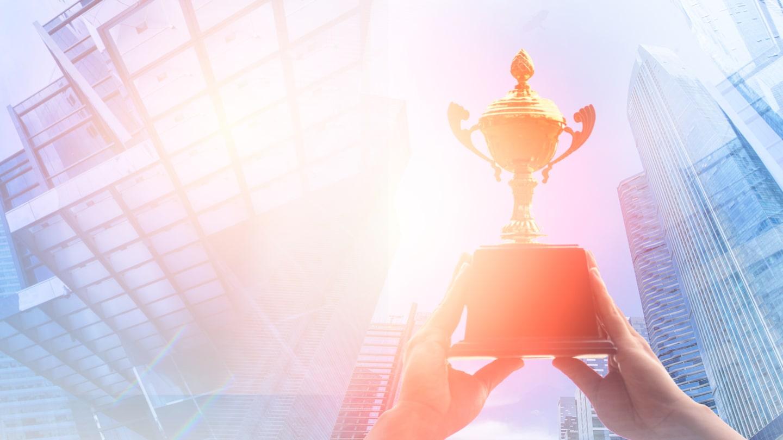 Meilleur Courtier 2019 Admiral MArkets élu Broker CFD le plus équitable !