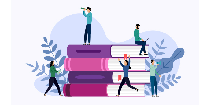 The Best Forex Books For Beginners 2020