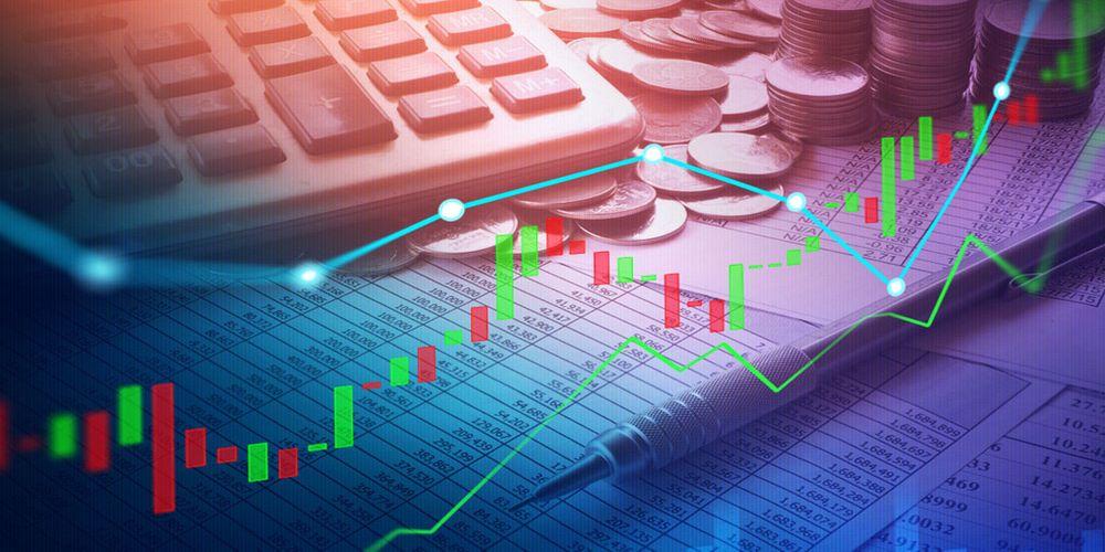 Indikator Forex Trading Terbaik