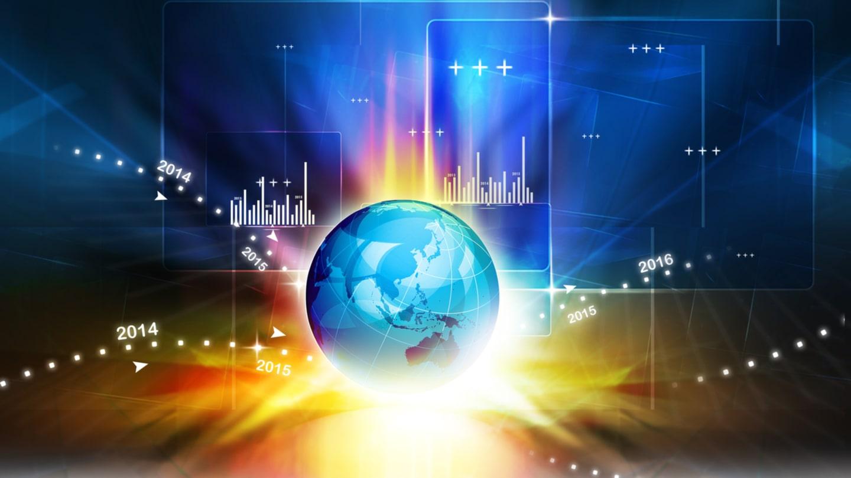 Dividendenstarke Aktien, die Sie 2019 im Blick behalten sollten