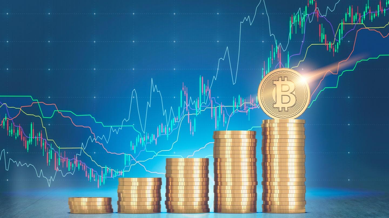 Auf Bitcoin Short gehen und Bitcoin CFD traden