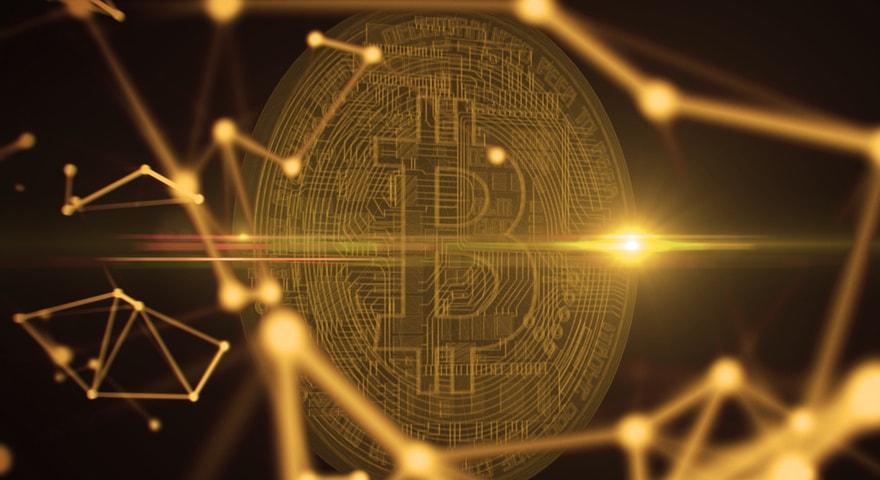 signe bitcoin