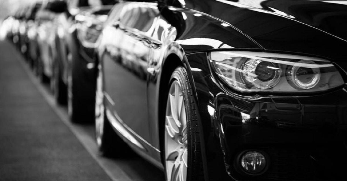 BMW részvény