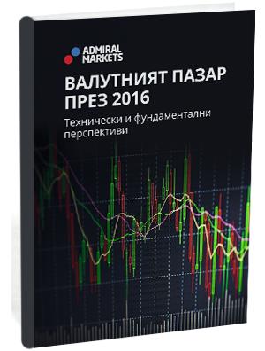 forex market in 2016