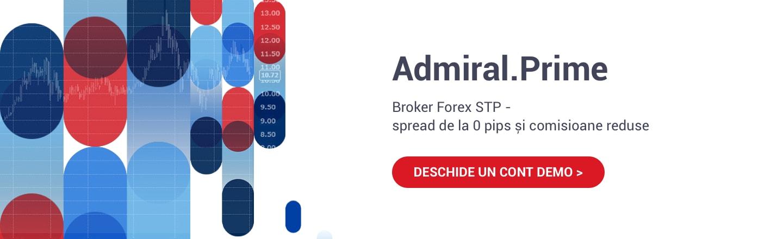 Bursa de Valori Bucuresti - Prime Transaction