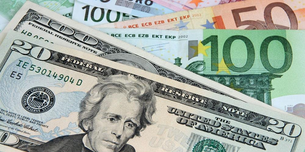 đặc điểm các cặp tiền chính