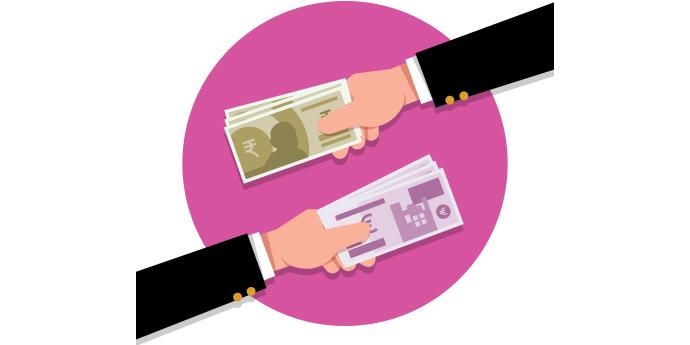 Cách Lựa Chọn Cặp Tiền Top Để Trade cho Người Mới