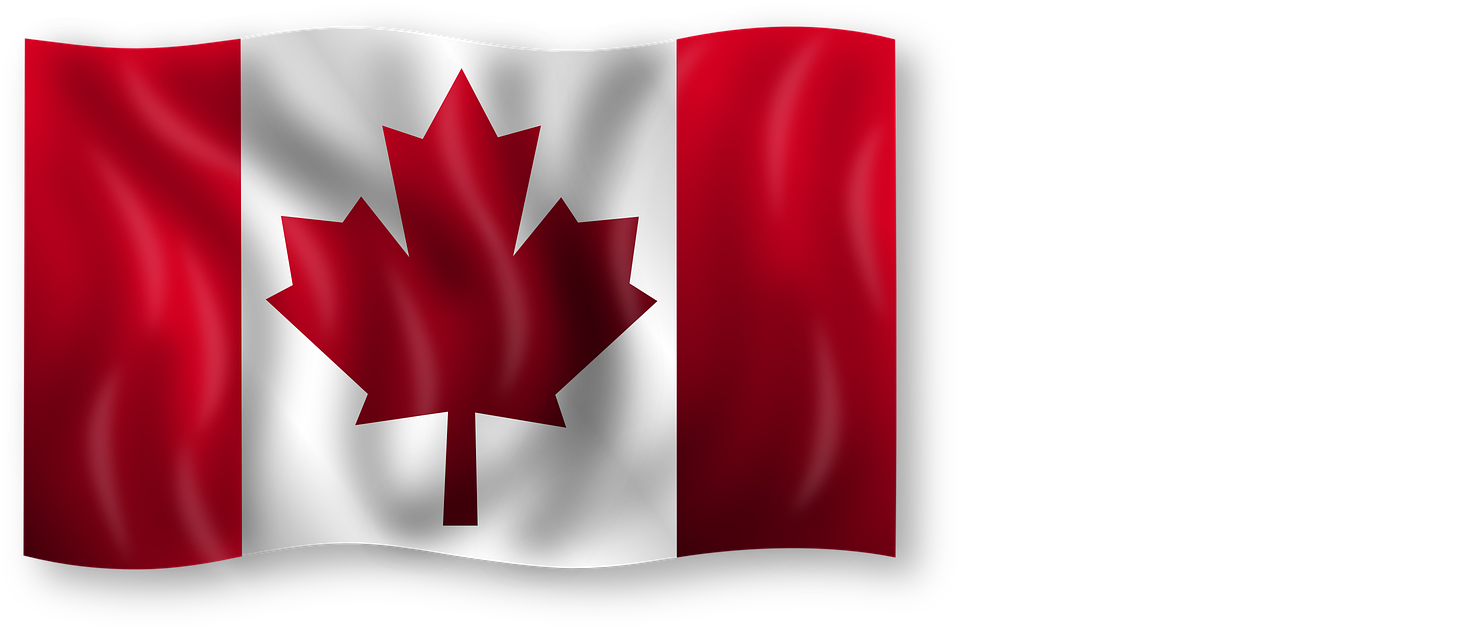 Canadian forex login