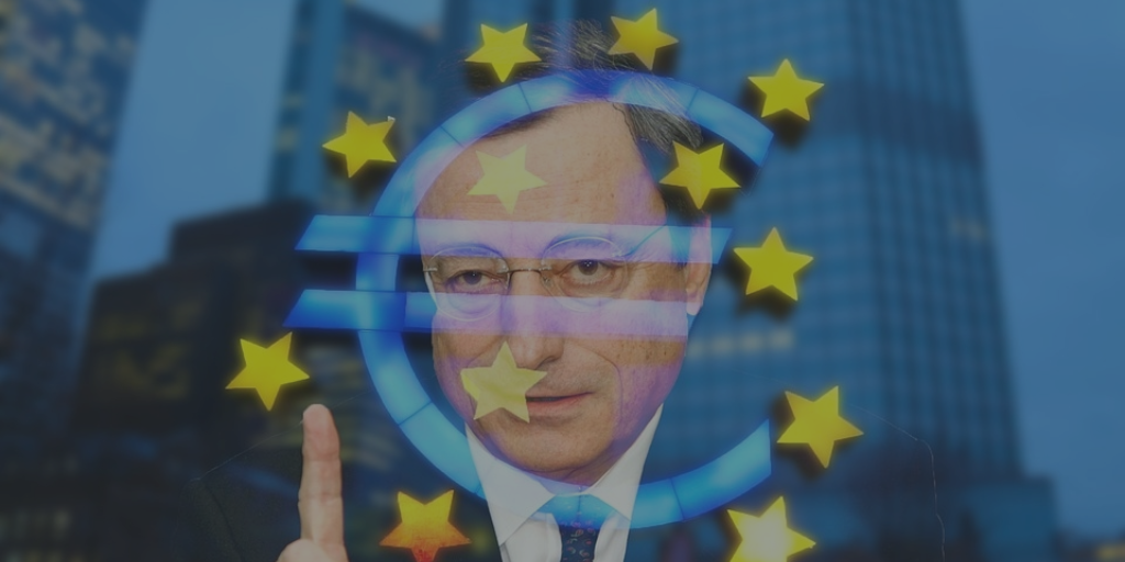 Centrale Bank ECB