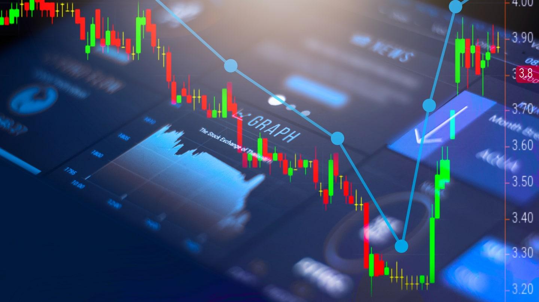 Das beste CFD Konto für Ihr Trading