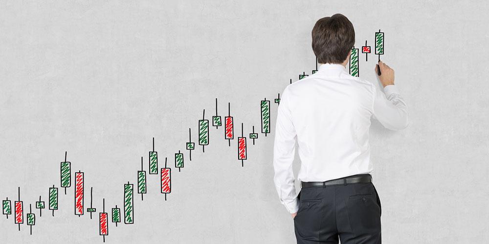 chiến lược lướt sóng cho trader mới
