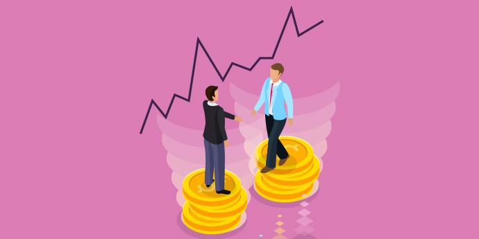 Lời Khuyên Của Chuyên Gia Để Tránh Rủi Ro Forex