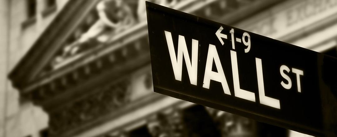 combien investir en bourse