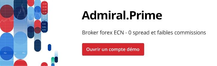 simulateur de bourse en ligne