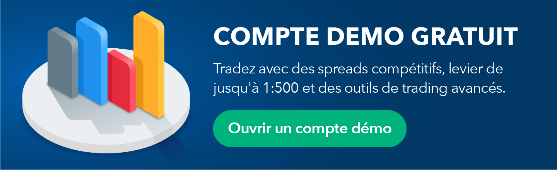 simulation de bourse en ligne
