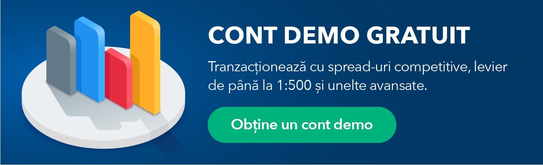 Cont_demo