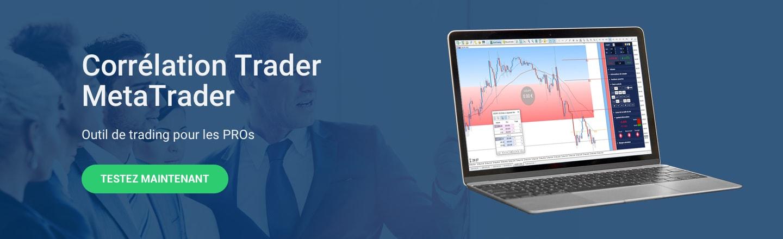 outil de trading pour les professionnels