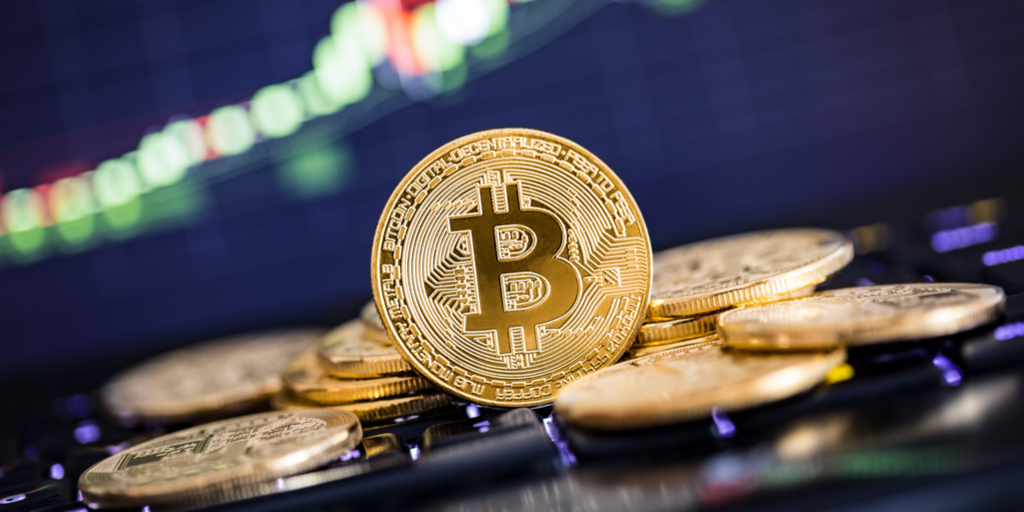 Пълно ръководство как да търгуваме криптовалути през 2019?