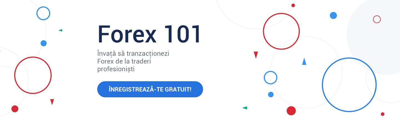 forex 101 - curs forex gratuit