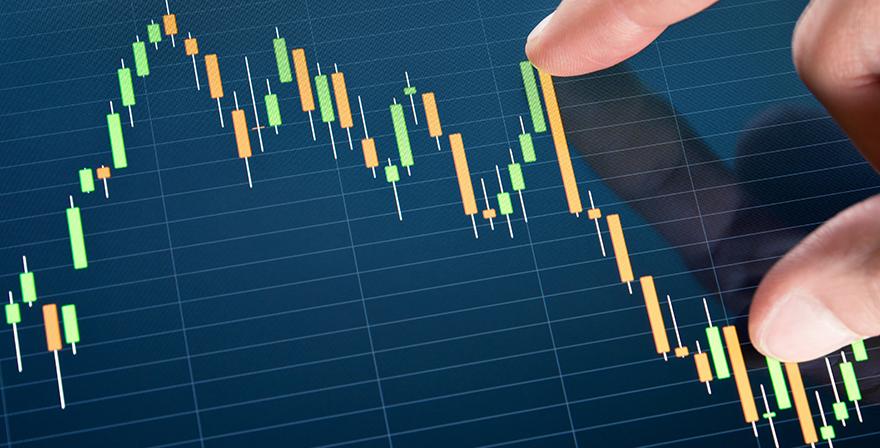 Основные понятия на рынке Форекс