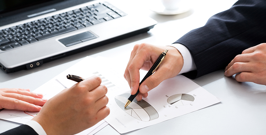 Forex-Trading für Anfänger - die ersten Schritte sind entscheidend!