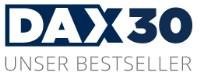DAX30 CFD - Der Bestseller: Jetzt auch in Minilots, Mini-Kontrakten ab 0,1