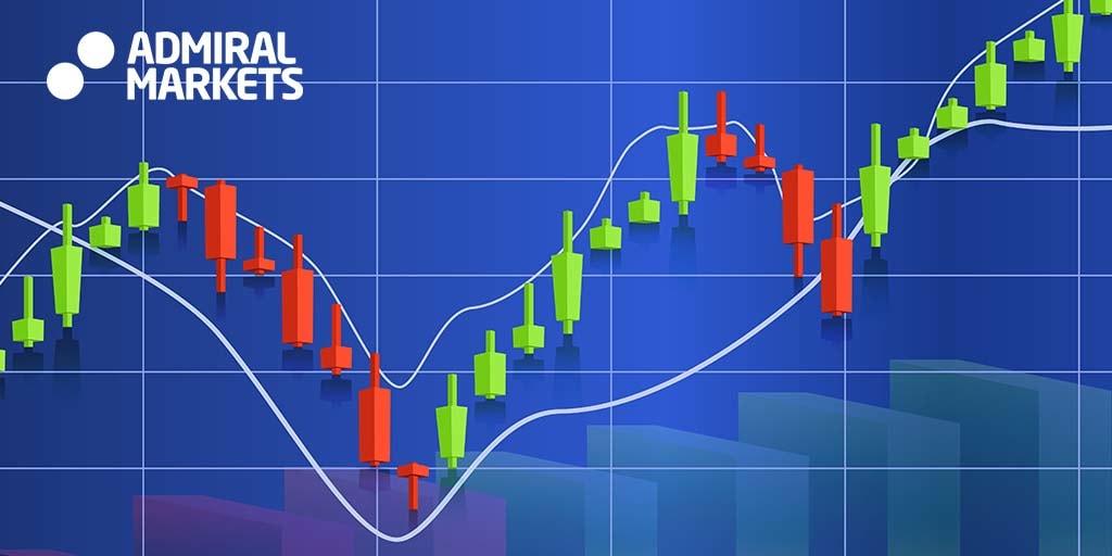 Strategii de Tranzacționare Swing pe Forex
