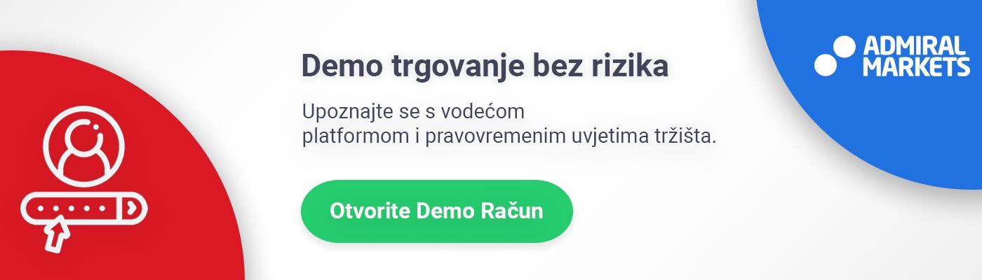 kripto demo