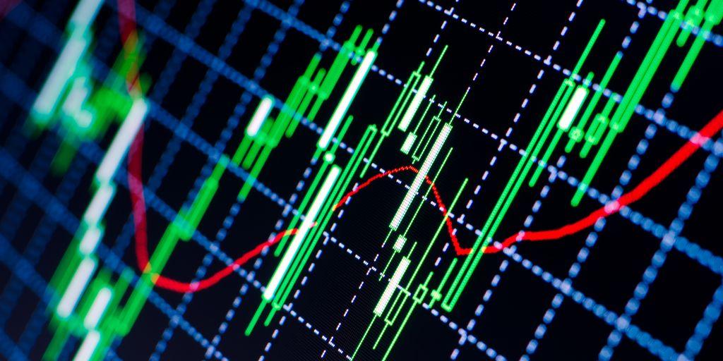 Die Bedeutung der Volatilität im Trading