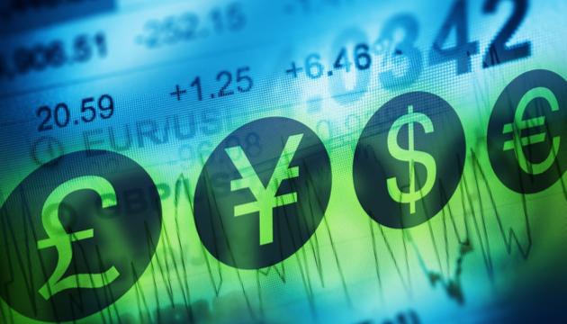Forex trading o que é